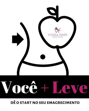 Você + Leve (4).jpg