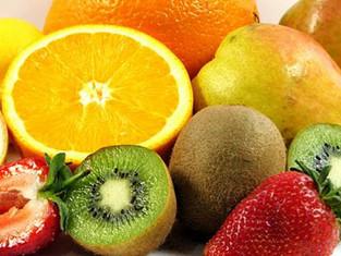 Vitamina C - O que ninguém te conta!