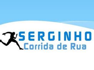 Mexa-se! - Entrevista com Serginho dos Santos