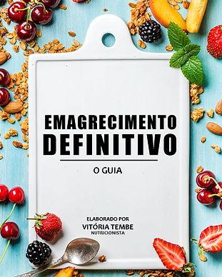 Emagrecimento_Definitivo_O_Guia_Vitória_