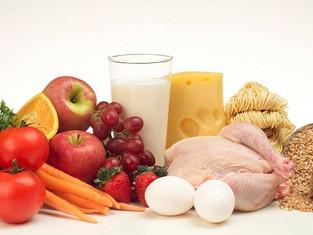 Vitamina B2 - Poderoso antioxidante