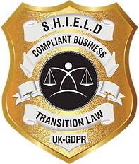 Transition Law SHIELD.png