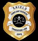 SHIELD Transparent.png