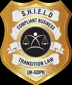 Transition Law UK GDPR SHIELD.png