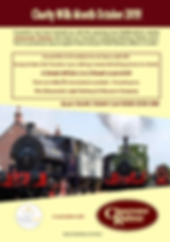 Chasewater Charity Wills Flyer.png