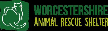 worcester-animal-rescue-shelter-logo.png