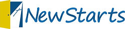 Final-NewStarts-logo.jpg