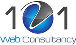 121 Web Logo.png
