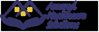 Assured healthcare Logo.png