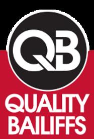 qb-logo.png
