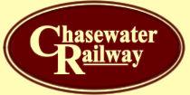 chasewater-railway-logo.jpg
