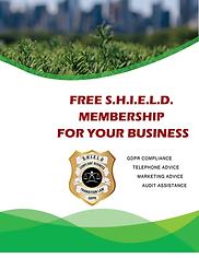 SHIELD Membership Brochure Page 1.png