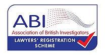 Lawyers Registration scheme Logo.jpg