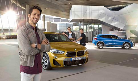 BMW_Welt_Abholung_VKL_CF010967__CF011343