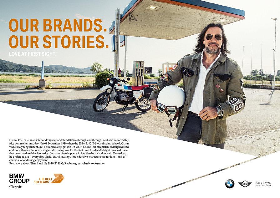 BMW_Classic_Master_ImageOBOS_Perugia_EN_