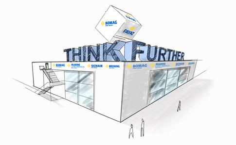 ThinkFurther