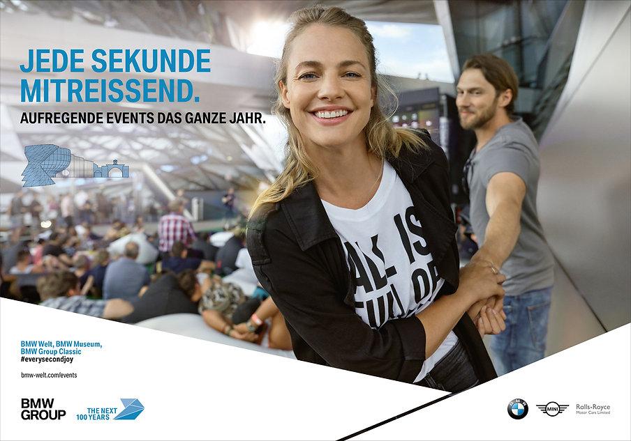 BMW_MeinErlebnis_Events_2019_18_1_594x42