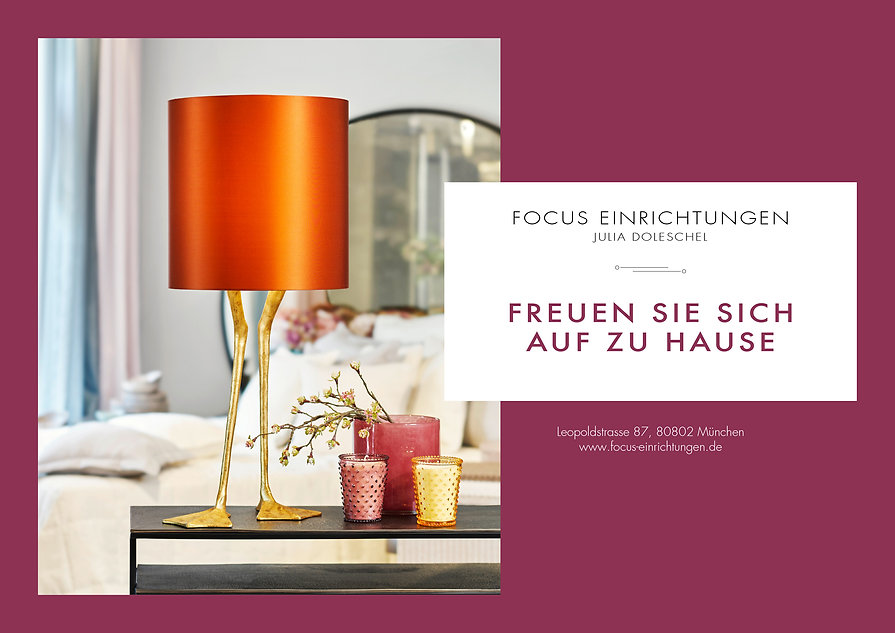 FOCUS_Anz_hoch_210x297_v2.jpg