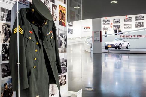 BMW_507_Ausstellung_8417.jpg