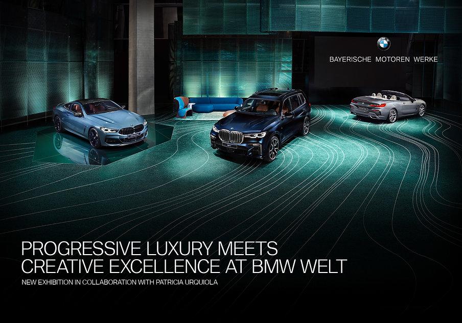 BMW_Welt_GKL_16zu9_1920x840px.jpg
