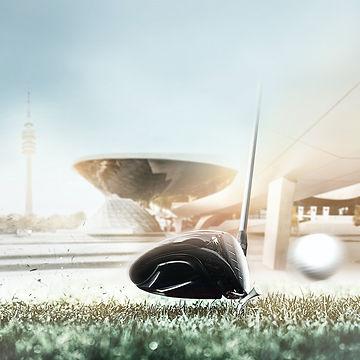 Golf_1080x1080px.jpg
