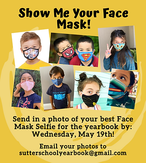 mask face flyer.png