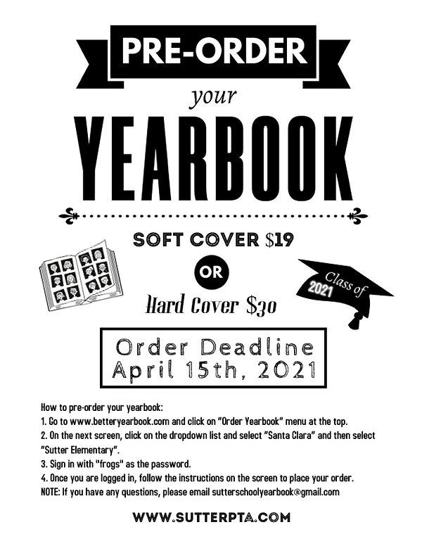 Yearbook Pre-Order Flier.jpg