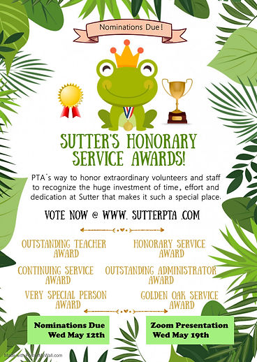 Service awards flyer2.jpg