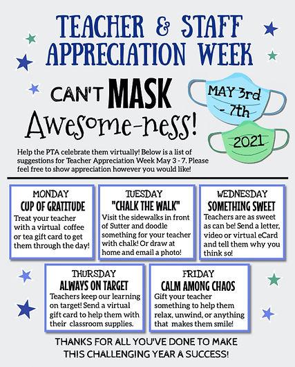 Teacher Appreciation Flyer.jpg