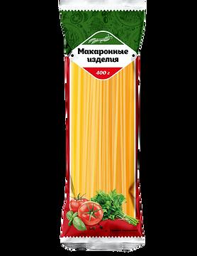 spagetti_B_edited.png
