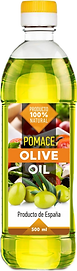 Pomace500%202_edited.png