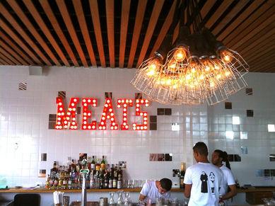 Bar Meats