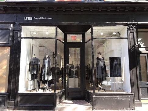 UMA New York 02