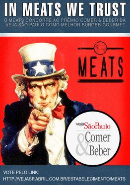 News Meats