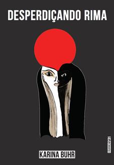 Livro Karina Buhr