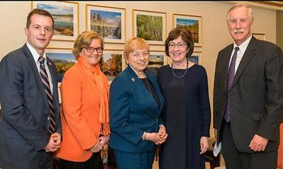 ERMaine full delegation photo.JPG