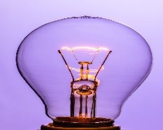 Purple Lightbulb.jpg