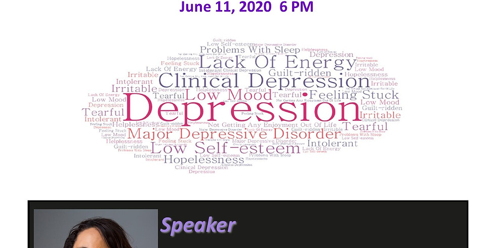 Lupus Symptoms You Can't Ignore – Lupus and Depression