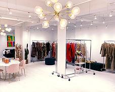 Mirabel-Edgedale-Showroom-NEWYORK-04.jpg