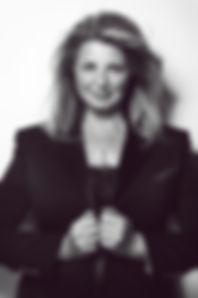 Mirabel-Edgedale-Portrait-Headshot-B&W-1