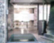 Mirabel-Edgedale-Showroom-PARIS-02.jpg
