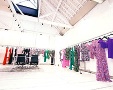 Mirabel-Edgedale-Showroom-LONDON-03.jpg