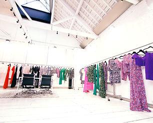 Mirabel-Edgedale-Showroom-LONDON-03.jpg