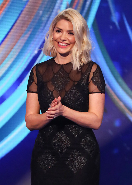 holly-willoughby-2.jpg