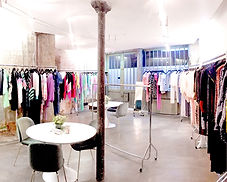 Mirabel-Edgedale-Showroom-PARIS-05.jpg