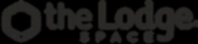 side logo 2019.png