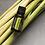 Thumbnail: dōTERRA Lemongrass Essential Oil (Cymbopogon flexuosus 15ml)