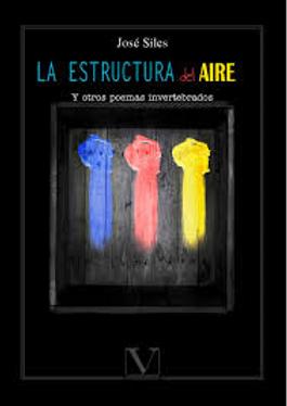 laestructuradelaire.portada.png