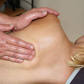massage-486700.jpg