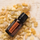 Thumbnail: dōTERRA Frankincense Essential Oil (Boswellia 15ml)
